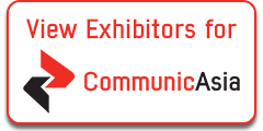View Exhibitors from CommunicAsia